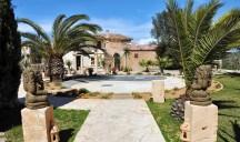 SpaDreams-Mallorca-ayurveda