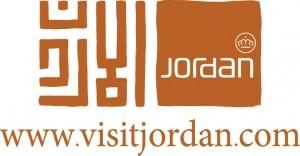 Jordania-Jordan