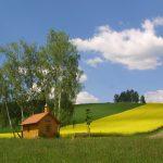 Vacaciones activas y de relajación en la Toscana de Baviera