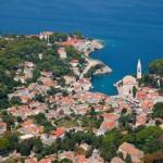 Croacia – vacaciones en la tierra de las 1.000 islas