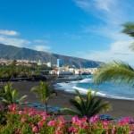 TOP 3 Destinos turísticos de sol y mar en invierno