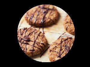 galletas-avena-nueces