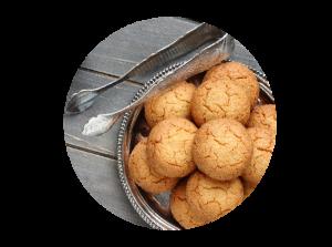 galletas-ayurvedicas