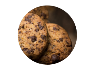 galletas-naranjas-chocolate