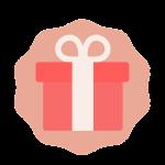 10 razones por las que un vale de regalo SpaDreams es una buena idea