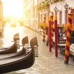 ¿Por qué Italia es ideal para su salud y para unas vacaciones termales?