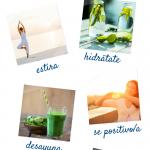 6 Consejos para sentirse con energía