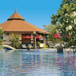 Ayurveda en Tailandia