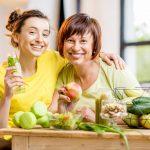 Los 3 principios básicos de bienestar: Alimentacion intuitiva