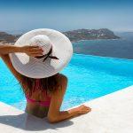 3 de los mejores spas en Grecia