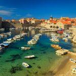 Croacia – vacaciones en el país de las 1.000 islas