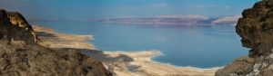 Jordania-Mar-Muerto-Panorama